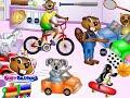 """Toy Store Test"" (Level 2 English Lesson 34) CLIP - Teach ESL, Korean Foreign Language Resources"
