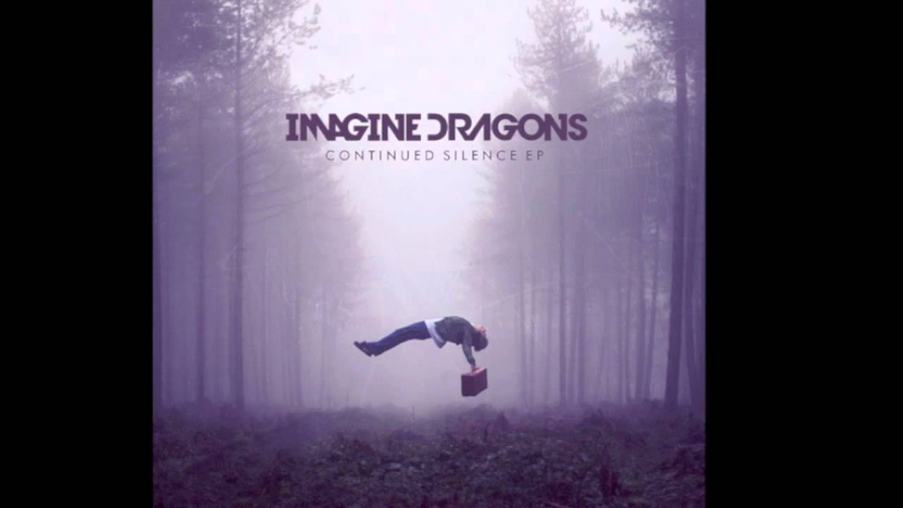 Imagine Dragons - Round and Round - YouTube Imagine Dragons Continued Silence