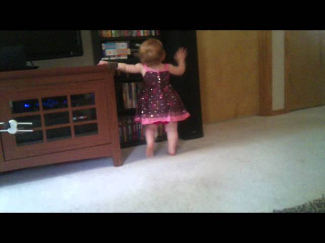 sddefault Videos: What is my Baby trying to tell me?