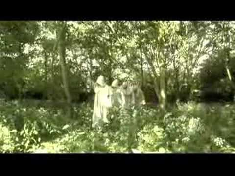Thumbnail of video MIDLAKE - ROSCOE