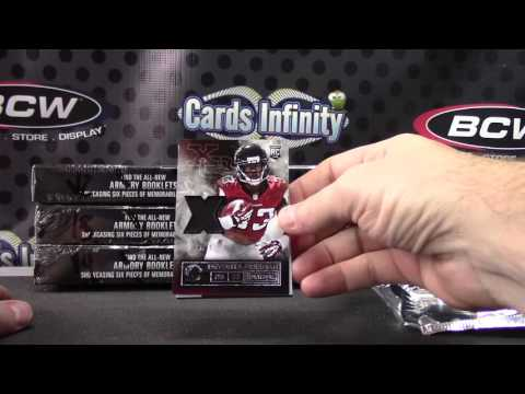 Hai's 2014 Playbook Football 14 Box Break