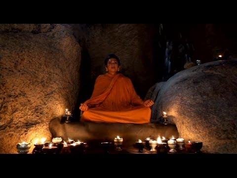 Phim Phật Giáo: Con Đường Giác Ngộ ★ 2 / 4 ★ Path to Enlightenment (Buddhist Film) (Eng Sub)
