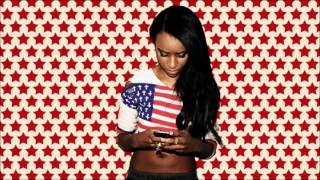 Angel Haze Wrecking Ball (Miley Cyrus Cover)