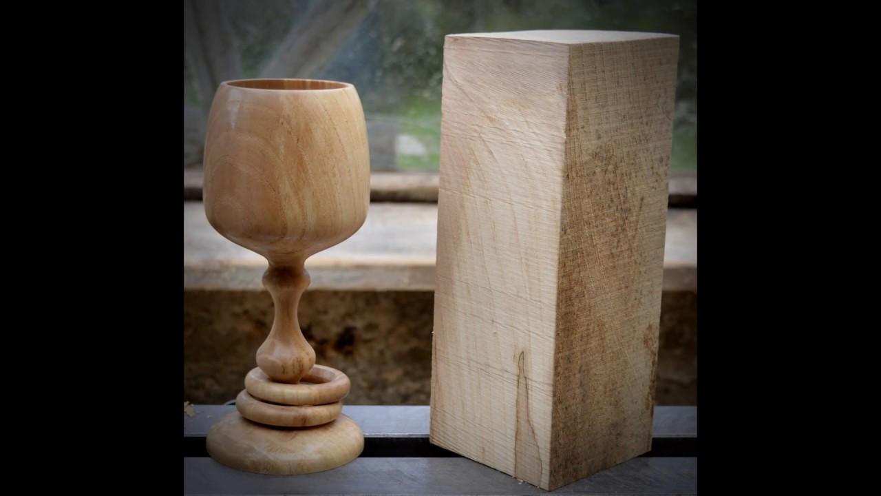 Handmade Wooden Gifts Ireland