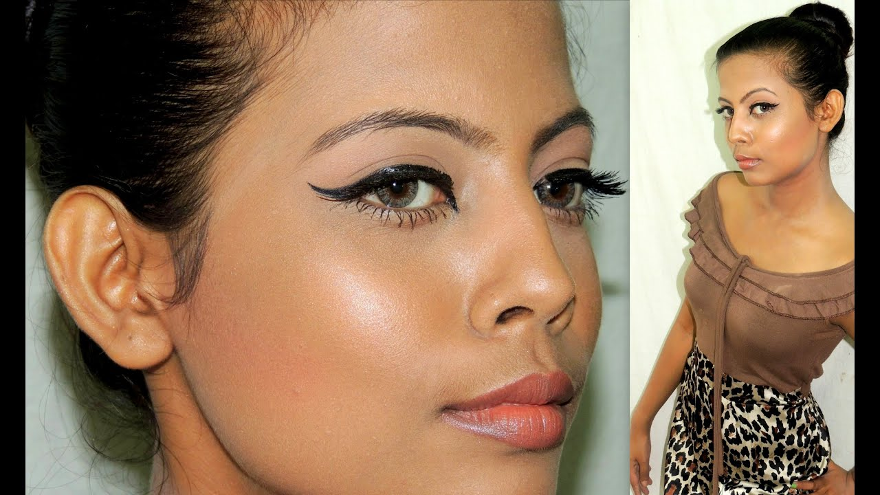 how to achieve flawless skin with makeup
