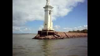 Isla Cambacua De Concepcion Del Uruguay (Entre Rios