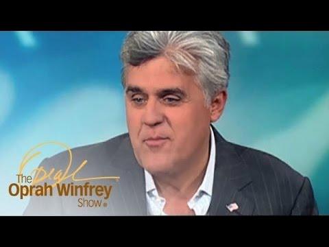 Why Do Men Go to Strip Clubs? | The Oprah Winfrey Show | Oprah Winfrey Network