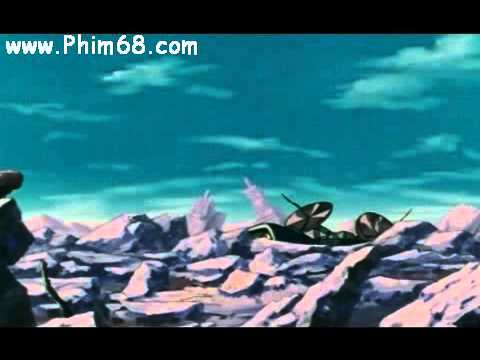 Vegeta ko thể tự biến hình lần 2 thành Super Saiyan 4?