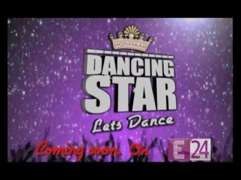 Honhaar-Dancing-Star-Promo-19