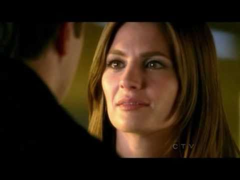 "Castle & Beckett ""I love you so much"", I'm just learning a little more about sound editing... hope you like this... it's a sort of tribute of C & B moments during season 3. And dedicated to the gr..."