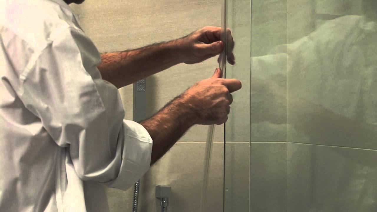 Faretto Doccia Leroy Merlin: Gruppo doccia soffioni e doccette una coppia per il benessere cose.