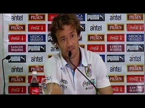 Lugano se enfada con la prensa inglesa