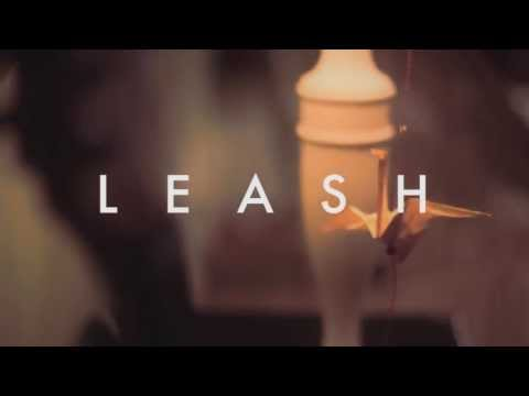 Leash - Nmero 1 - ( WebClip Oficial )