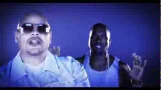 Fat Joe Pride N Joy Ft. Kanye West (Official Video