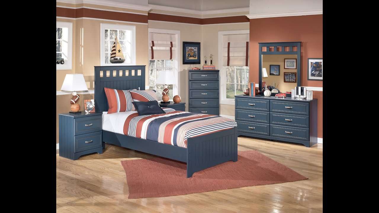 ?#interiordesign Colorful Kids Bedroom Sets