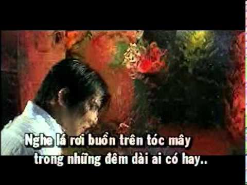 Lam Hung   Hat cho mot dong song