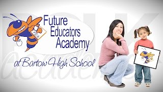 Future Educators Academy