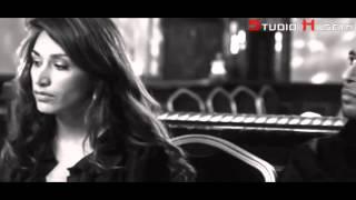 Massari ft. Ramzi & Ash King - Azizi Ismaili
