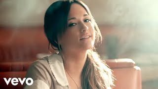 Kacey Musgraves - Blowin Smoke