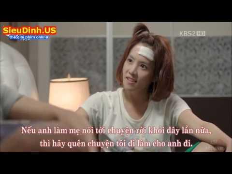 Xem Phim Cap Doi Hoan Canh Tap 3d