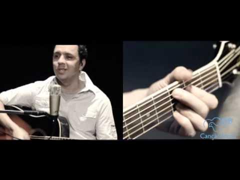 Passos Firmes - Nando Mendes