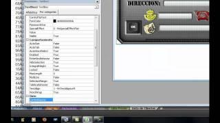 Programación En Excel Cómo Hacer Un Formulario De