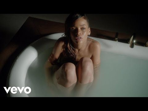 Rihanna - Stay ft. Mikky Ekko, Music video by Rihanna performing Stay. © 2013 The Island Def Jam