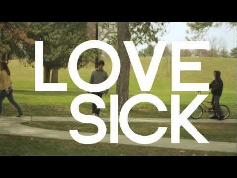 Love Sick - Award Winning Comedy Short (HD)
