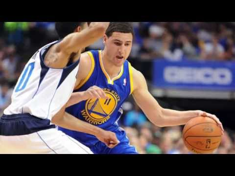 DALLAS MAVERICKS vs GOLDEN STATE WARRIORS HIGHLIGHTS | APRIL 1, 2014 | DIRK NOWITZKI 33 POINTS