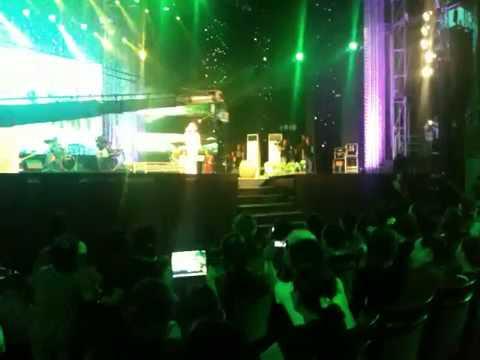 Live show hát trên quê hương 2 Quang Lê &Phương Mỹ Chi:Đất