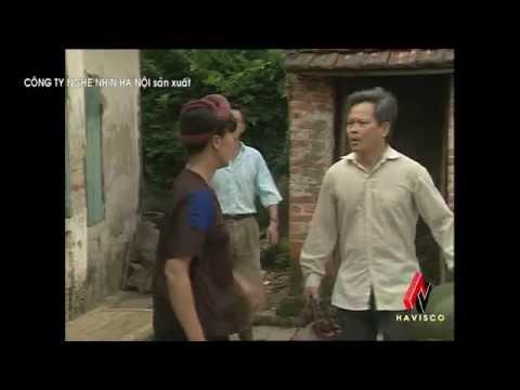 Giọt nước mắt giữa hai thế kỷ tập 1 - Trọn bộ phim Việt [HD]