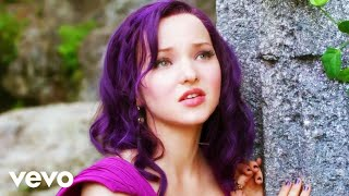 """Dove Cameron - If Only (From """"Descendants"""")"""