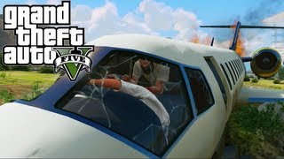 GTA 5 How To Get RICH Fast! $$$
