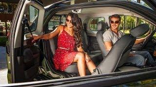 LANÇAMENTO R$ 33.750-R$ 54.360 Nova Fiat Strada 2014