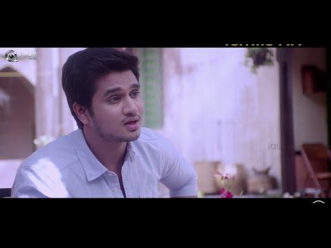 Karthikeya-Movie-Dialogue-Trailer---Nikhil--Colors-Swathi