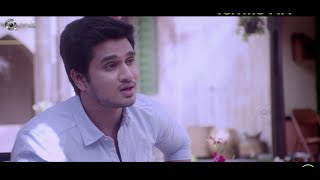 Karthikeya-Movie-Dialogue-Trailer---Nikhil--Colors-Swathi