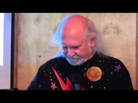 June 2015 Astrology Forecast with Rick Levine