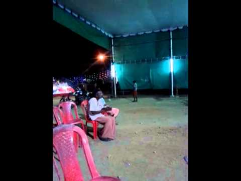 Funny Perumbavoor Snake enjoying Music