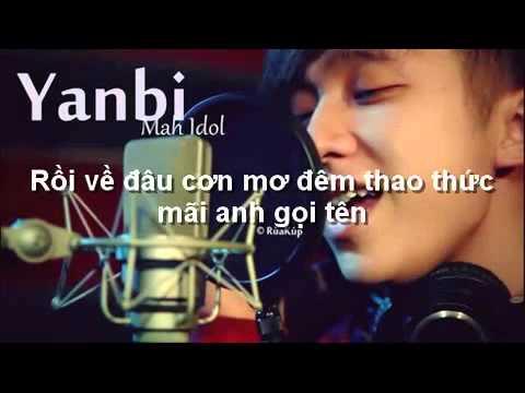 Bài Nhạc Rap Buồn Và Hay Nhất Việt Nam !!! YouTube