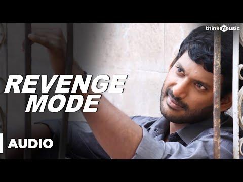 Revenge Mode Song