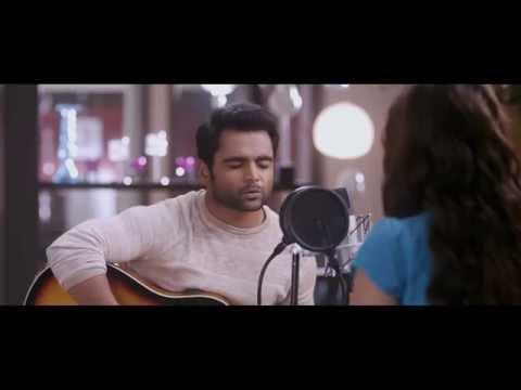 Nee Jathaga Nenundali Trailer