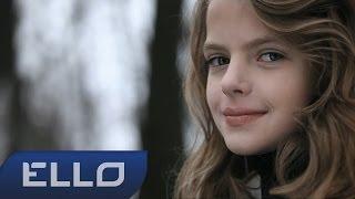 Скачать клип Не Ваше Дело records ft. Lia Gold - Тише, рядом засыпают наши дети