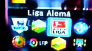 Video Aula De Como Colocar Fantasias(Costumes) No Futebol