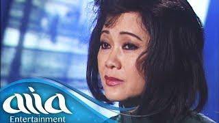 Chuyến Đò Vĩ Tuyến | Nhạc sĩ: Lam Phương | Hoàng Oanh | ASIA 12