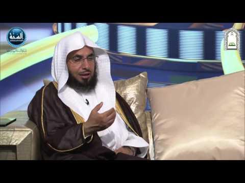 كيف يتعامل النبي صلى الله عليه وسلم مع الغضب؟ | أ. د. فالح الصغير