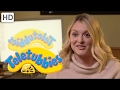 Teletubbies Interview Fearne Cotton New Series