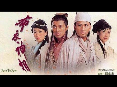 Nhạc nền phim TVB hay nhất - Những giai điệu quen thuộc trong phim