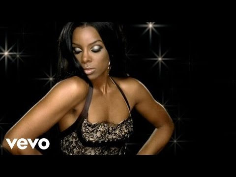 Kelly Rowland - Comeback, Music video by Kelly Rowland performing Comeback. (c) 2007 SONY BMG MUSIC ENTERTAINMENT