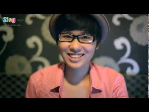 Tiên Cookie Tiết Lộ Ca Khúc Dành Cho Phim Cấp Ba - Tiên Cookie - Video Clip.mp4