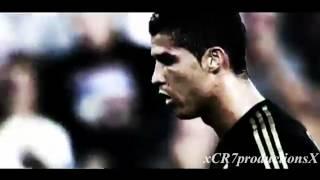 Cristiano Ronaldo Vs Messi Cr7 Vs LM10 2012